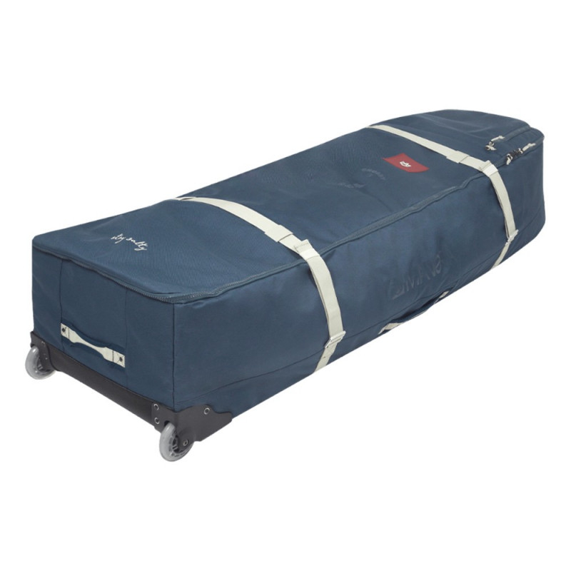 Boardbag Manera Chubby wheels 2020