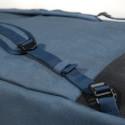 Boardbag Manera Chubby light 2020