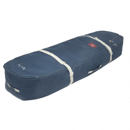 Boardbag Manera 747 light 2020