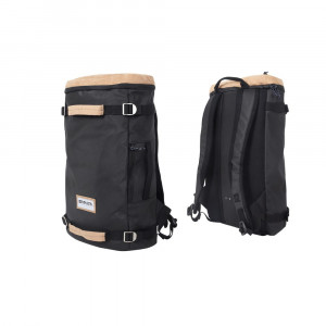 Sac daybag Manera 2020