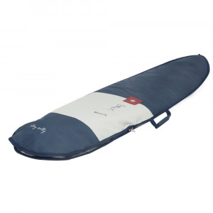 Housse surf Manera 2020