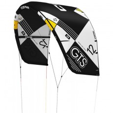 Aile kitesurf Core GTS 4 15 M occasion