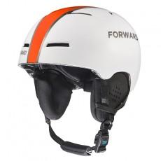 Casque X-over ForwardWip