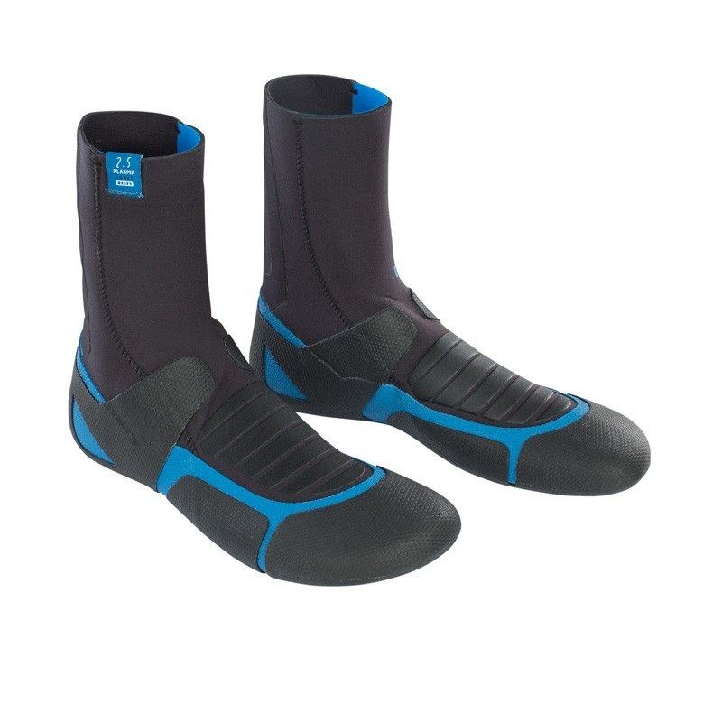 Chaussons Neoprene ION Plasma Boots 3/2 RT 2020