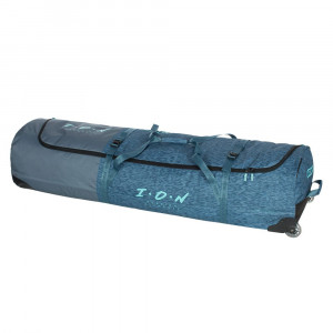 Housse Ion Gearbag Core 2020 bleu