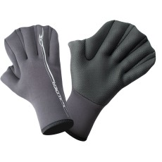 Gants Alder Paddle Glove