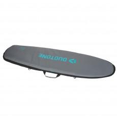 Housse Duotone Foil Board Bag 2020