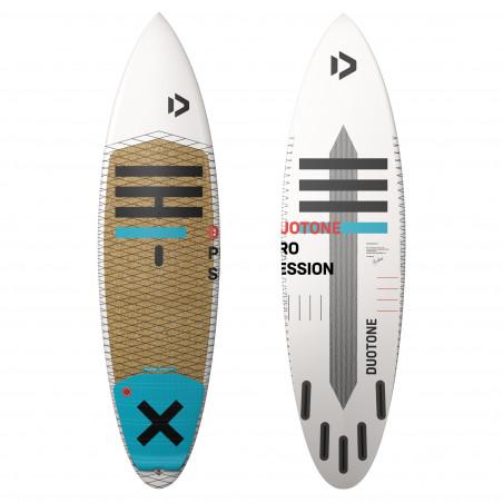 Surf Duotone Pro Session 2020