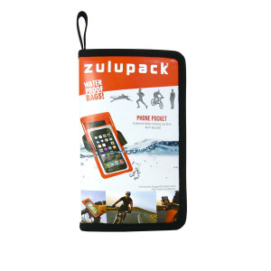 Phone kit Zulupack