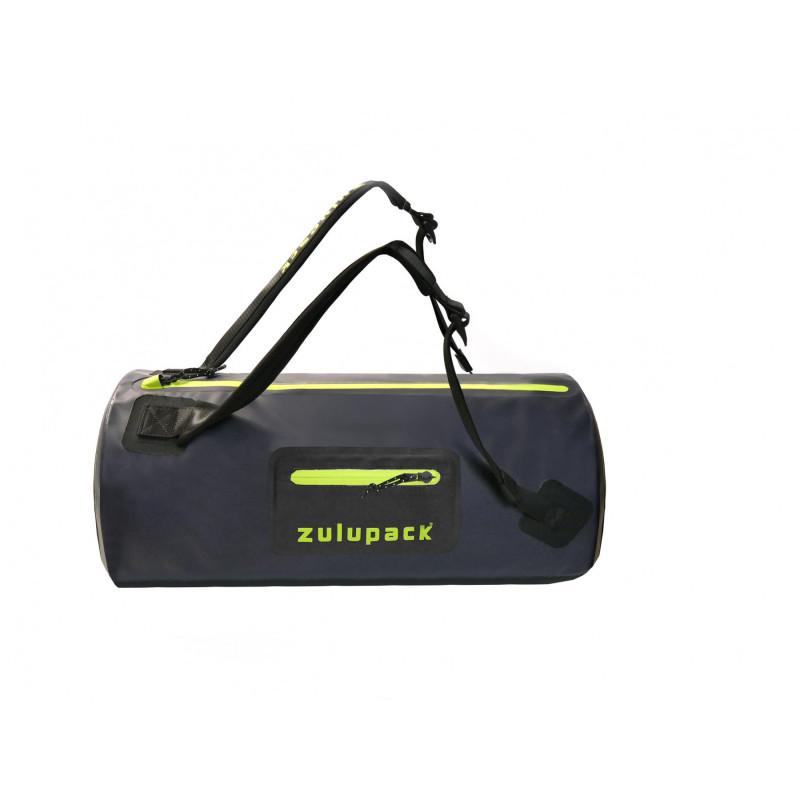 Sac étanche Zulupack Traveller 32