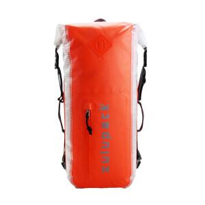 Sac à dos backpack 25 Zulupack