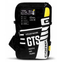 Aile Core GTS 5