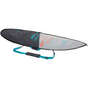 housse Duotone single boardbag surf 2020