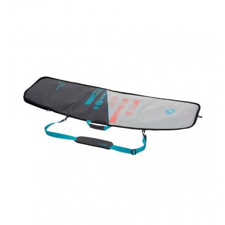Housse Duotone single board bag twintip 2020