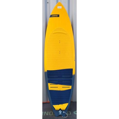 Surf F-one Mitu Pro Flex 2019