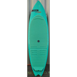 Surf F-one Mitu Pro Carbon 2019 occasion