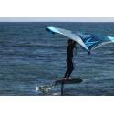 Wing Korvenn pour le wingsurf et le wingfoil