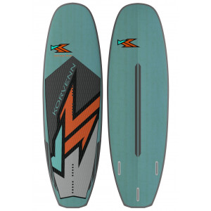 Surf kite Korvenn 5'2""
