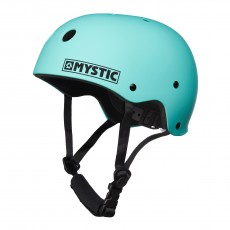 Casque Mystic MK8 Mint Grey 2020