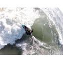 "Surf kite Korvenn 5'2"""
