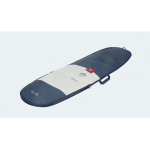 Housse Surf Compact 5'3''