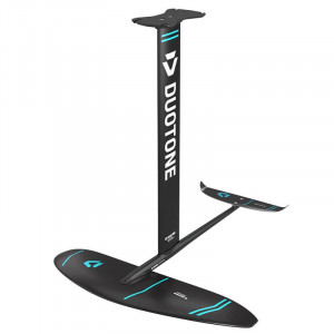 Foil Duotone spirit surf 1250 2020