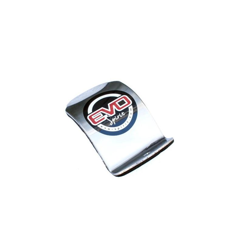Hook pour skate électrique Switcher V2 & HP