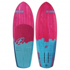 Kite Foilboard Carbone F-one 2018
