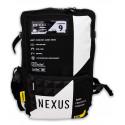 Aile Core Nexus 2