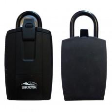Cadenas sécurité à code Surfsystem Keypod Big