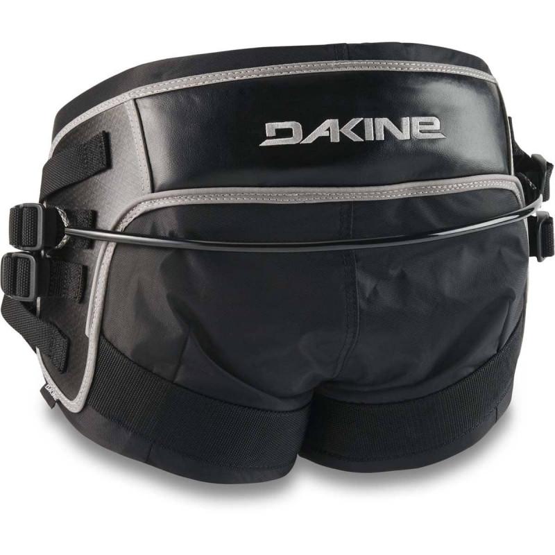 Harnais culotte Dakine Vega Black 2020