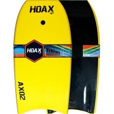 Bodyboard Hoax Ax02