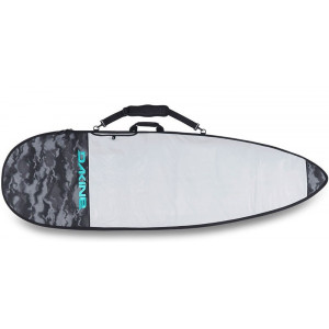 Housse de surf Dakine Daylight Thruster 2020