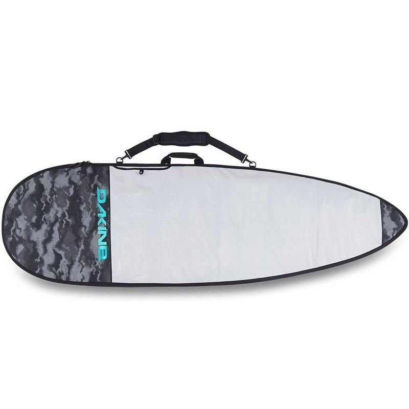 Housse de surf Dakine Daylight Thruster