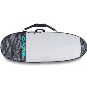 Housse Dakine surf Daylight hybrid 2020