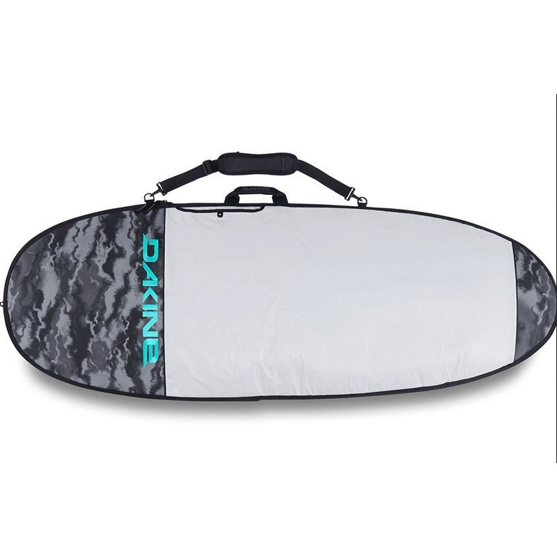 Housse Dakine surf Daylight 2019 blanc