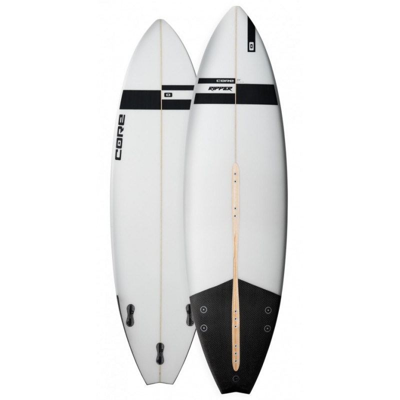 Surf Core Ripper 4