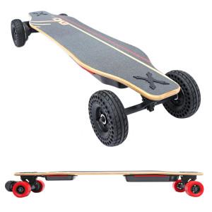 Skate électrique Evo convertible Switcher V2