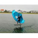 """Planche de sup foil Korvenn Sup Glider 5'8"""""""