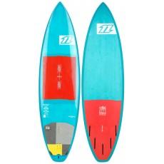 """Surf North Wam 5'10"""" 2014"""
