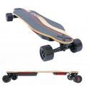 Skate électrique Evo Curve V4 2020