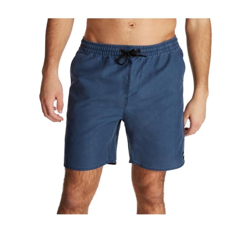 Boardshorts Homme Mystic Brand Swim 2020