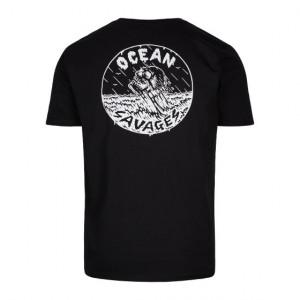 T-Shirt Mystic Ocean Savages