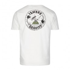 T-Shirt Mystic Gravity