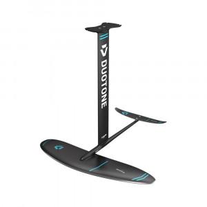 Foil Duotone spirit surf carbone 1500 Wing 2020