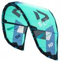 Aile Duotne Neo SLS 2021