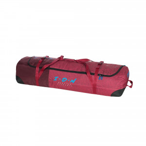 ion gearbag core basic rouge