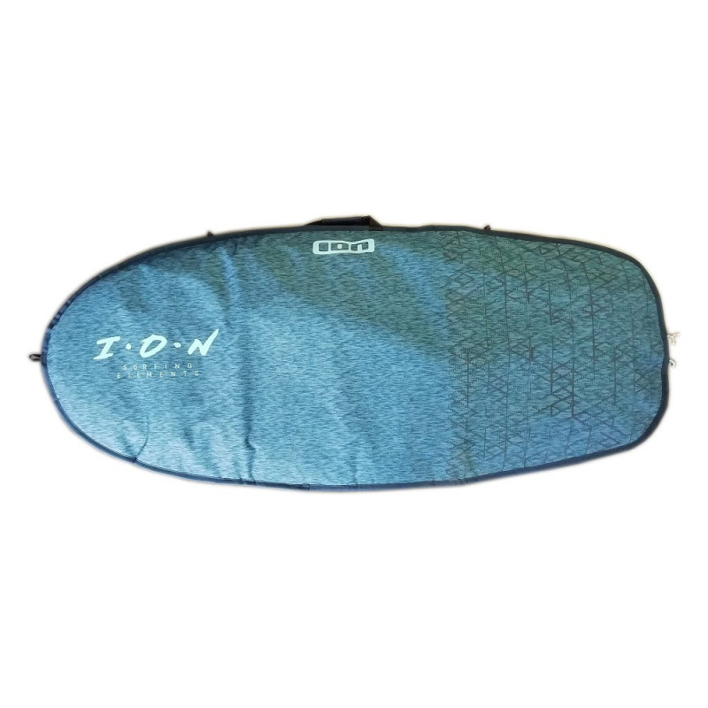 """Housse Ion Sup Core Stubby 5'11"""""""
