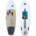 Surf Duotone Whip SLS 2021