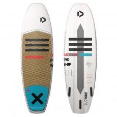 Surf Duotone Pro Whip 2020